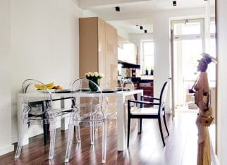 Apartament_Drewno_ikamien_zdjecie_aranzacyjne_5