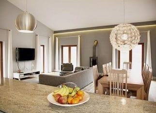 Mieszkanie_ewy_gawryluk_przed