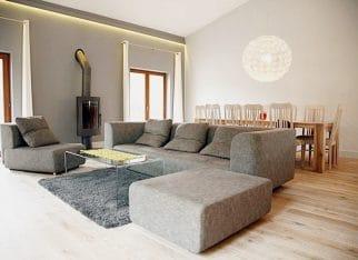Mieszkanie_ewy_gawryluk_przed1