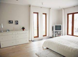 Mieszkanie_ewy_gawryluk_przed4