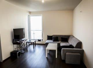 Mieszkanie_przed_metamorfoza (2)