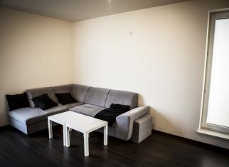 Mieszkanie_przed_metamorfoza (3)