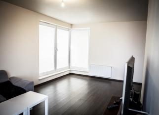Mieszkanie_przed_metamorfoza (5)