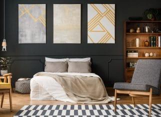 czarny-kolor-do-sypialni