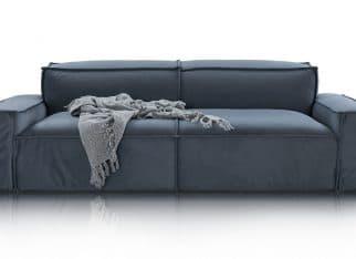 inspirium_cushions_sofa
