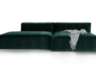 cushions_naroznik_glamvelvet40_inspirium_01