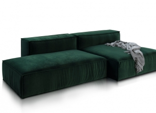 cushions_naroznik_glamvelvet40_inspirium_02