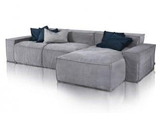 cushions_naroznik_inspirium