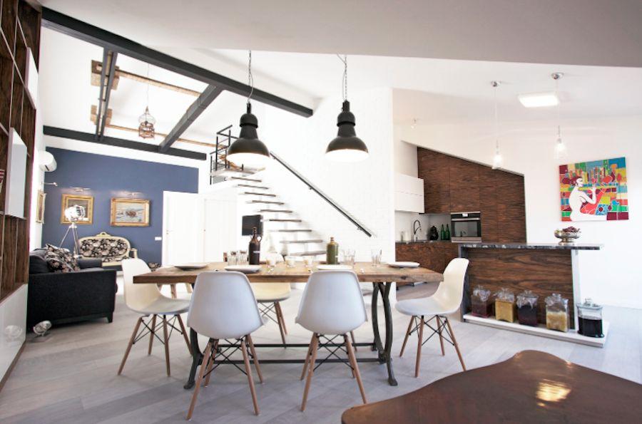 podpowiadamy jak urz dzi nieustawny salon deko. Black Bedroom Furniture Sets. Home Design Ideas