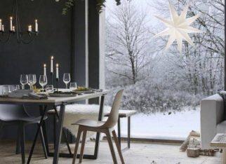 Swiateczne_dekoracje_do_domu_ikea (10)
