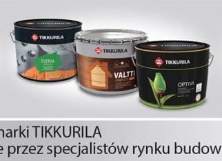 TIKKURILA_uznanie specjalistów_baner www_2013-07-22
