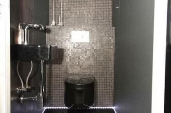 Oświetlenie LED w łazience. Aranżacje łazienek z oświetleniem ledowym