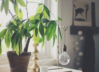 Lamp_w_stylu_skandynawskim (3)