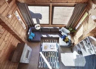 domy z finlandii_Salon (1)