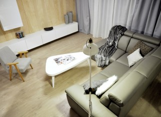 Salon_w_stylu_skandynawskim (3)