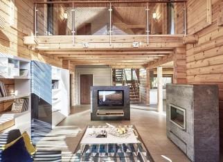 domy z finlandii_Salon (2)