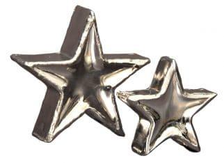gwiazdy_niklowane1_mini_wm