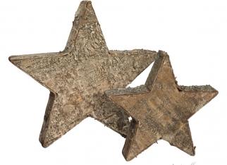 gwiazdy_drewniane1_mini_wm