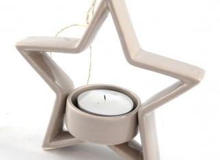 tealight_star_mini_wm