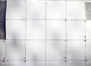 Panele gipsowe Loft Design System