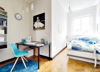Apartament_Drewno_ikamien_zdjecie_aranzacyjne_8