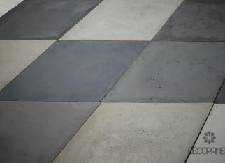 romby-betonowe-decopanel-płyty-betonowe-decopanel-beton-architektoniczny
