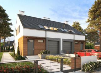 dom-w-zabudowie-blizniczej-projekt