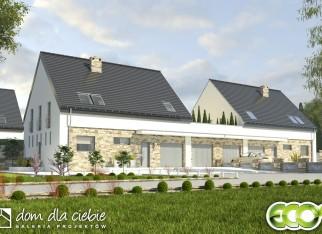 wybor-projektu-domu-blizniaczego