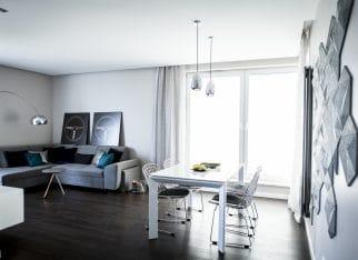 Salon_w_industrialnym_stylu (4)