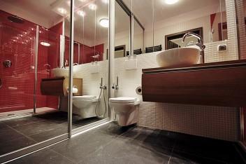 Zabudowa w łazience2