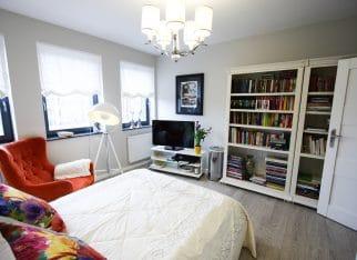Mieszkanie_w_stylu_skandynawskim_wideo (2)