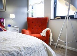 Mieszkanie_w_stylu_skandynawskim_wideo (3)