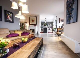 Mieszkanie_w_stylu_skandynawskim_wideo (10)