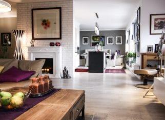 Mieszkanie_w_stylu_skandynawskim_wideo (11)