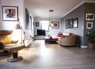 Mieszkanie_w_stylu_skandynawskim_wideo (13)