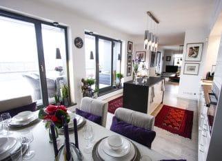 Mieszkanie_w_stylu_skandynawskim_wideo (16)