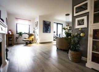 Mieszkanie_w_stylu_skandynawskim_wideo (20)