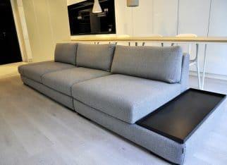 sofa_do_salonu