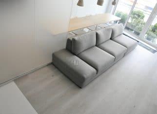 sofa_do_salonu2