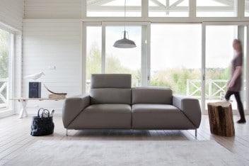 Sofa modułowa Bosco - Bizzarto