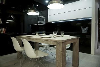 Stół z drewna - 419-420 odcinek