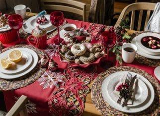 home&you_Boże Narodzenie_9