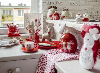 home&you_Boże Narodzenie_1