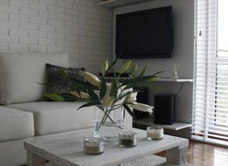 projekt-wnetrza-mieszkanie-Tarchomin10