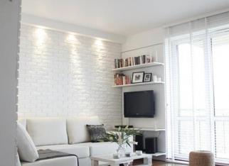 projekt-wnetrza-mieszkanie-Tarchomin7