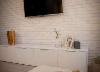 Nowoczesne stoliki kawowe do salonu 2