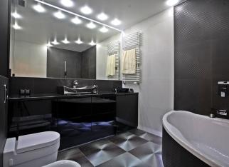Jak Urządzić Mieszkanie W Tym Stylu Glamour Portal Deko Radypl