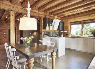 domy z finlandii_Kuchnia (1)
