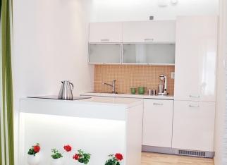 Sufit Podwieszany W Salonie łazience I Kuchni 20 Pomysłów Na