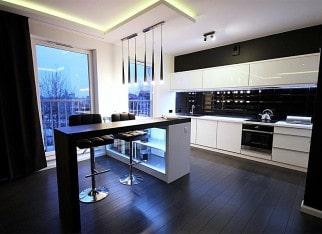 Sufit_podwieszany_w_kuchni (2)